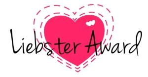 liebster-award-11
