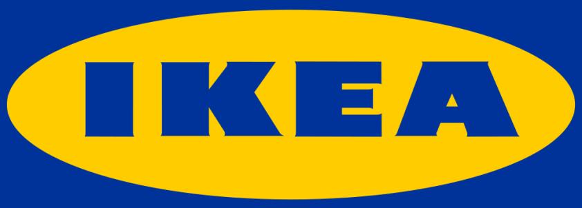 1000px-Ikea_logo.svg